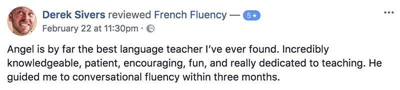 Derek+Sivers+Angel+Prétot+learn+French.png
