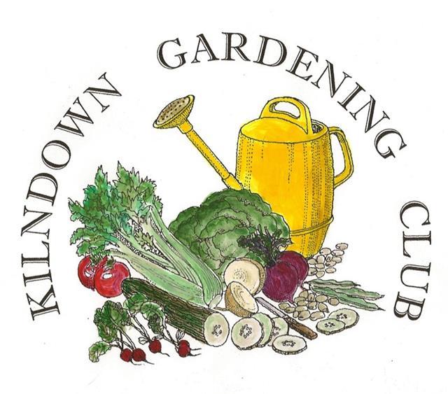 gardening club logo.jpg