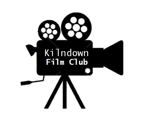 Kilndown Film Club.png