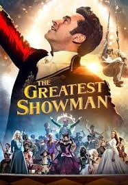 greatest showman.png