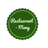 Restaurant Meny.png