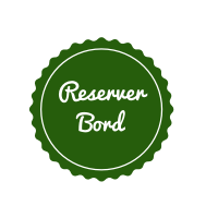 reserver bord.png