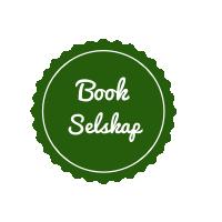 book selskap.png