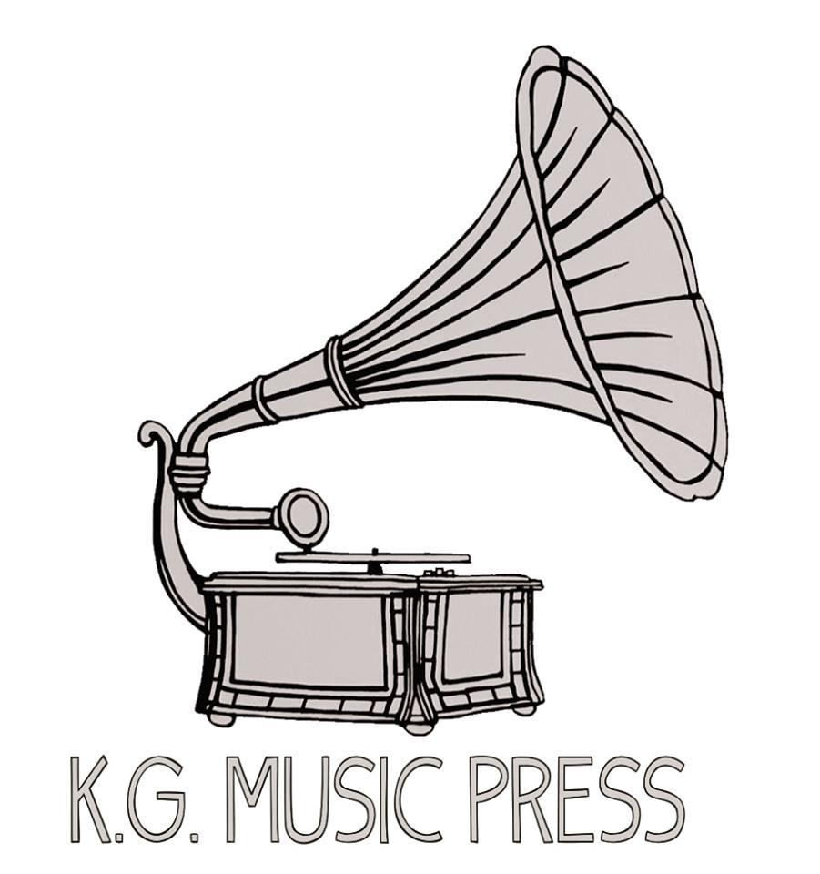 KG Music Press logo.jpg
