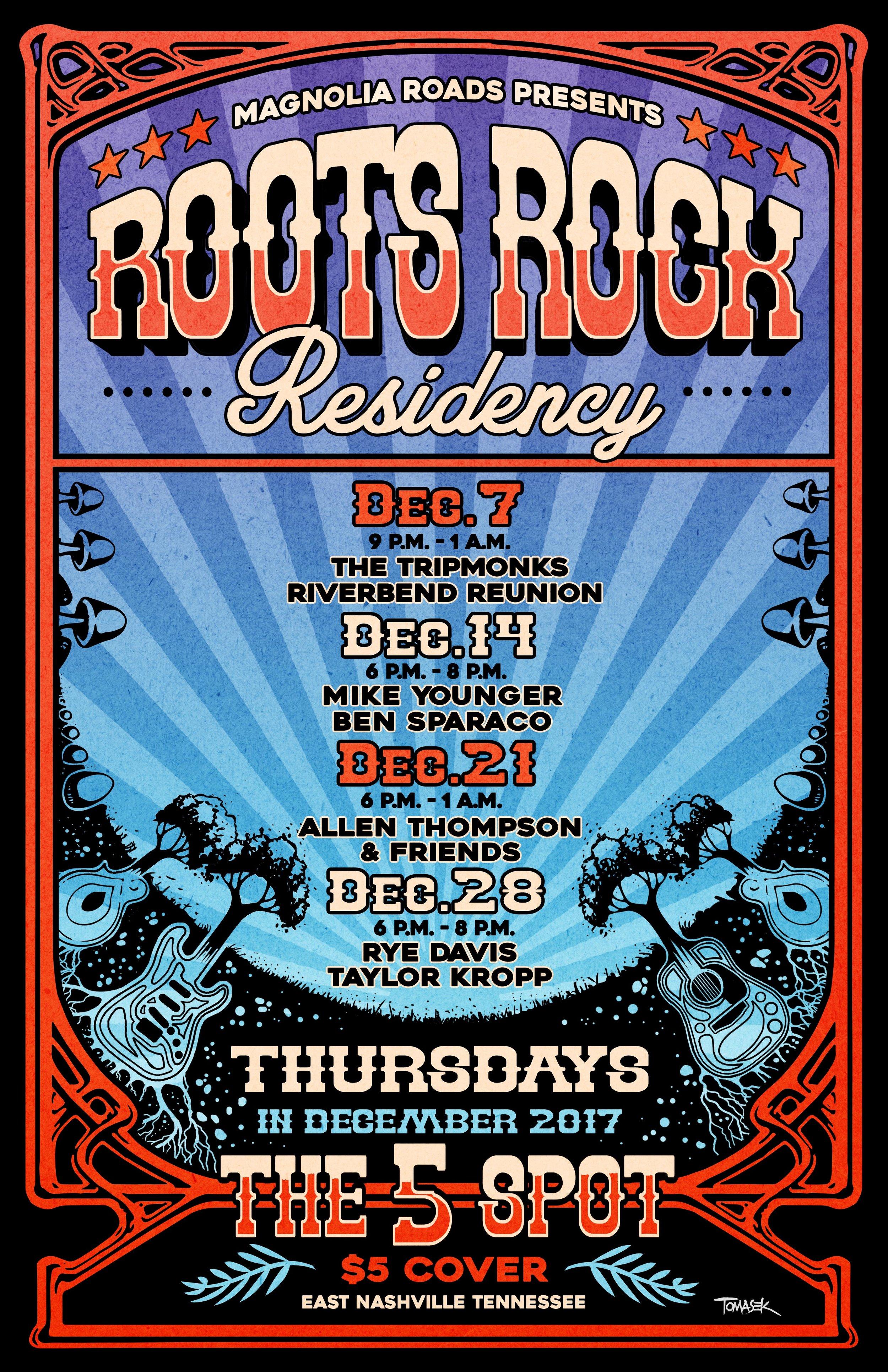 Roots Rock Residency 3.jpg