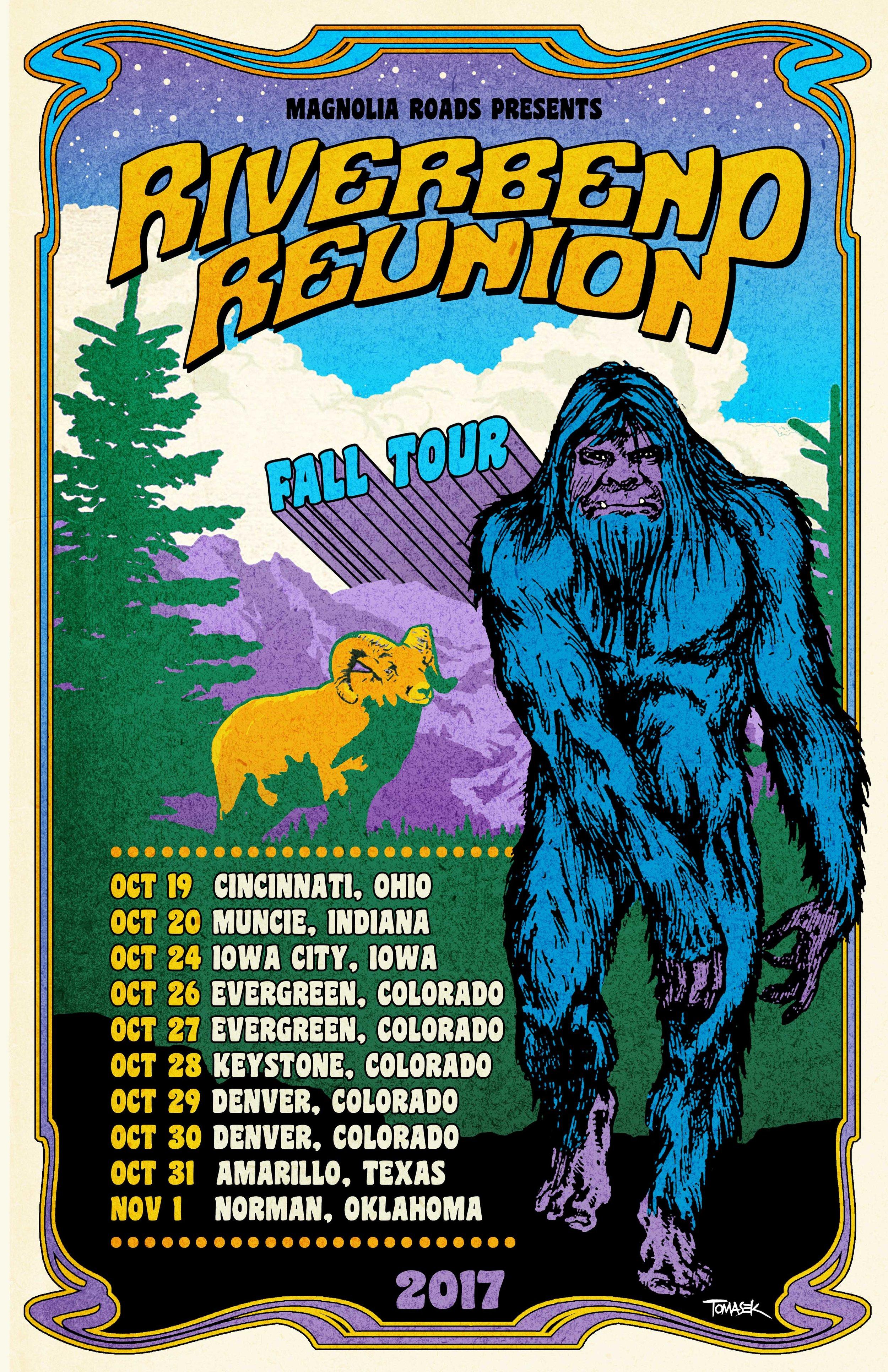 Riverbend Reunion Fall Tour 17.jpg