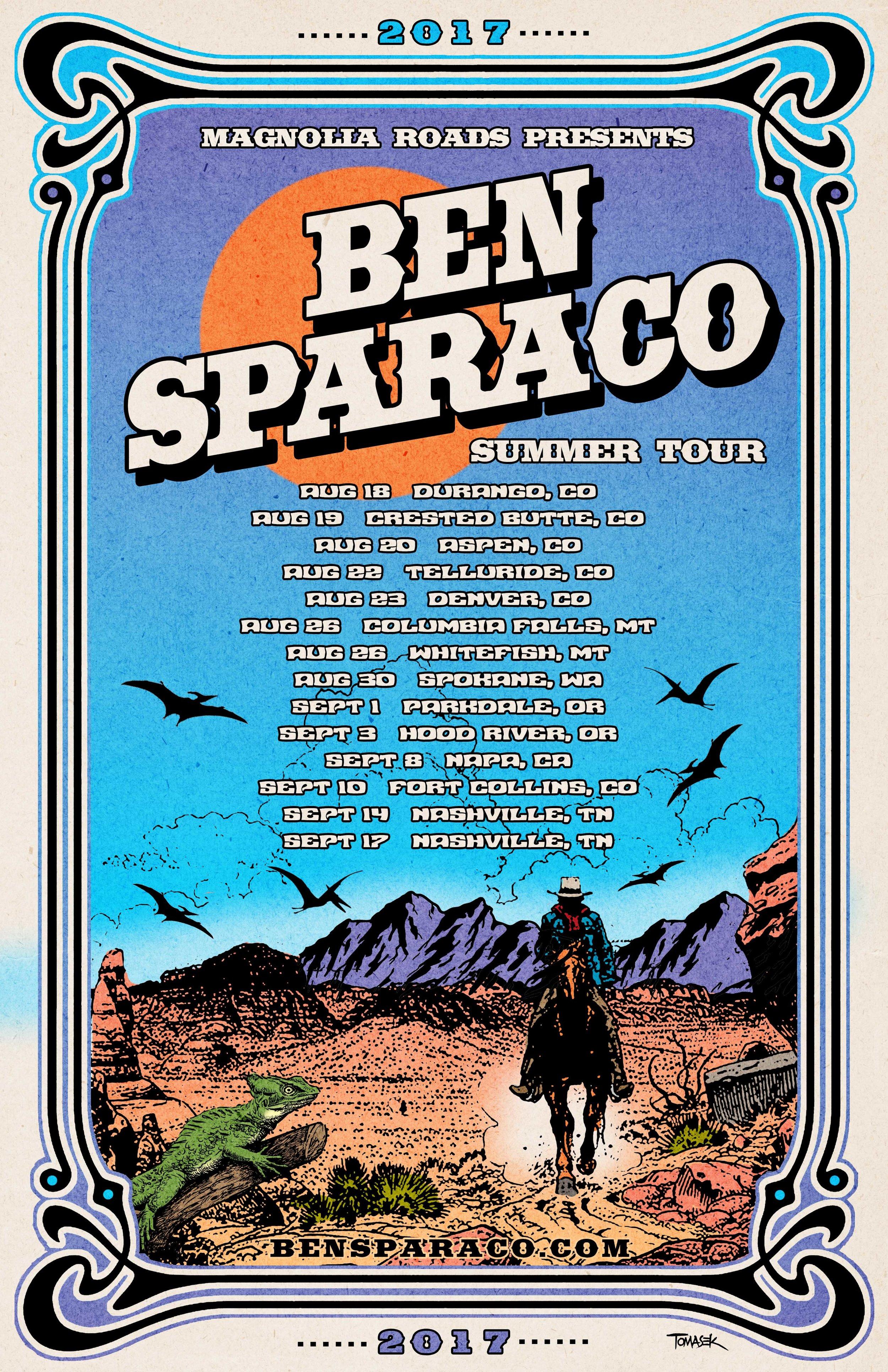 2017 summer tour Ben Sparaco.jpg