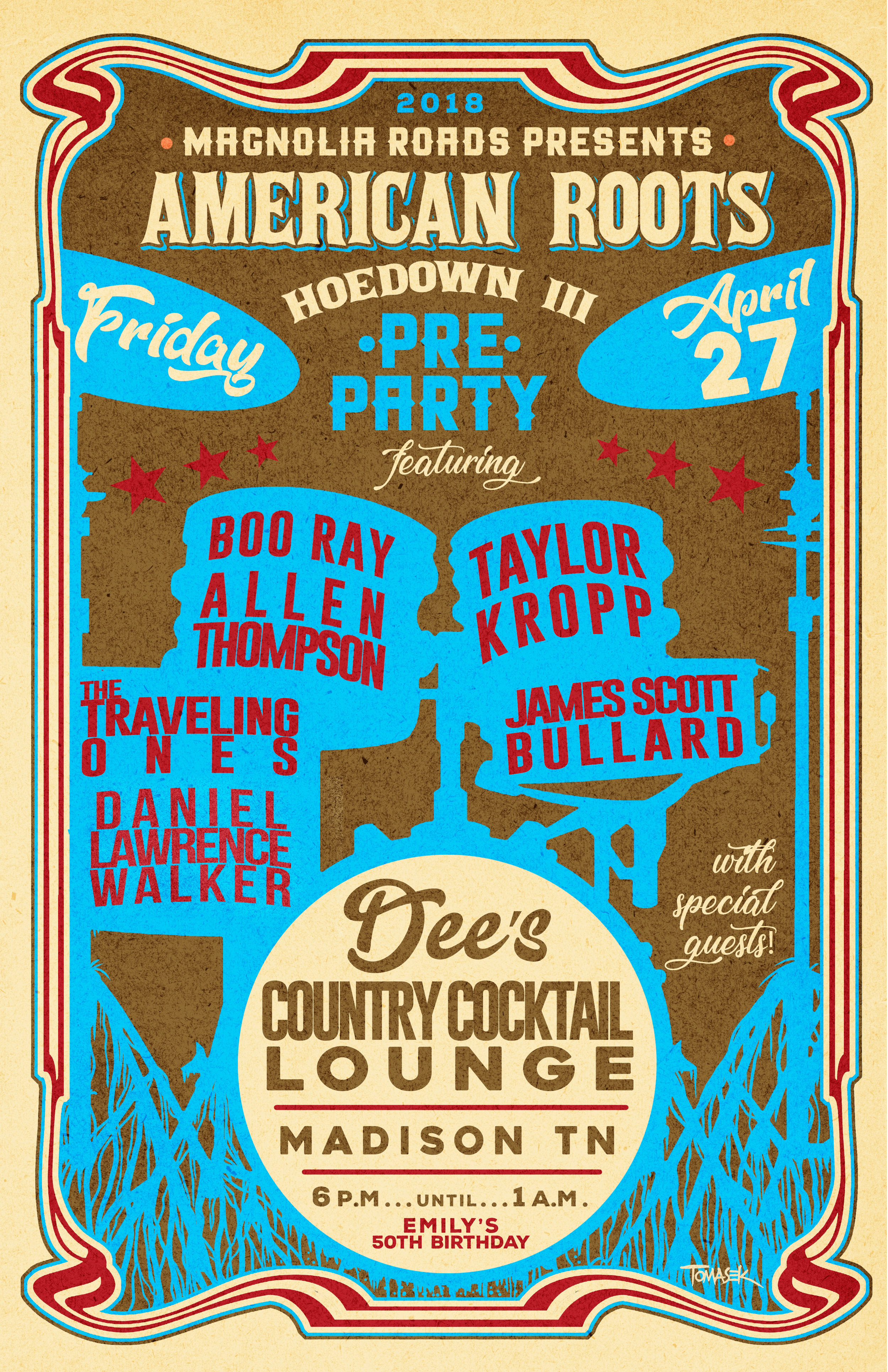 MagRds American Roots Hoedown Pre Party 18v2.jpg