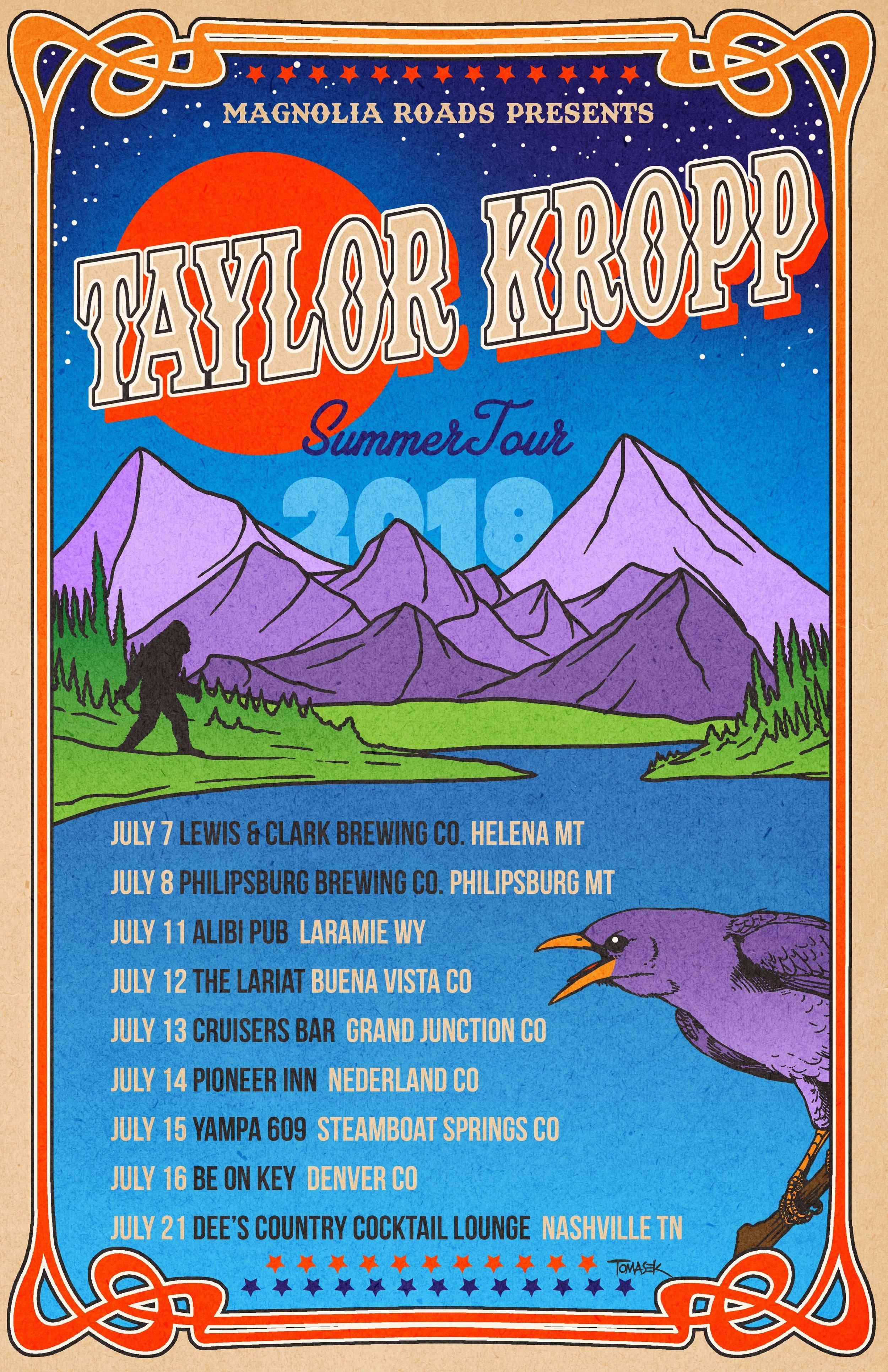Taylor Kropp Summer Tour 2018.jpg