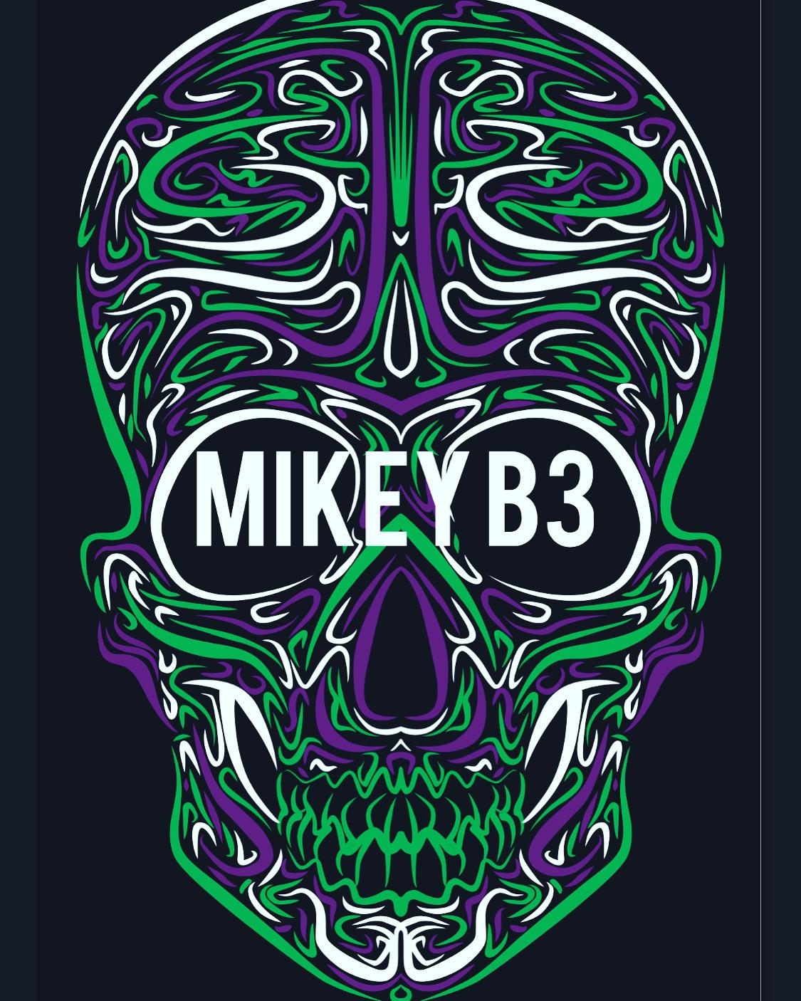 Mikey B3 IMG-1409.JPG