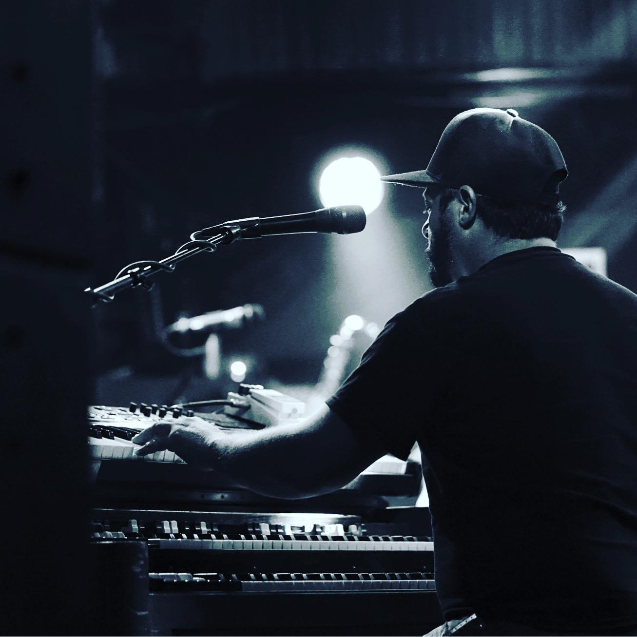 Mikey B3 - New Orleans, LA