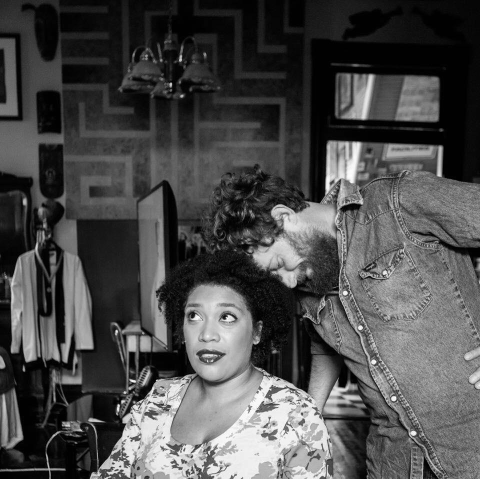 Allen Thompson and Keshia Bailey photo 2.jpg