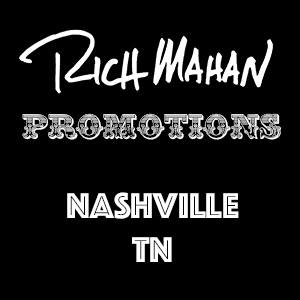 Rich Mahan Promotions Nashville logo.jpg