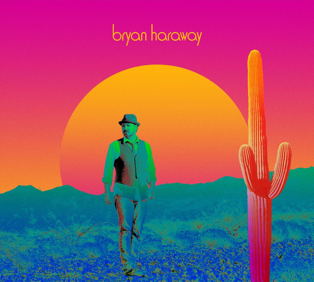 Bryan Haraway CD Cover.jpeg