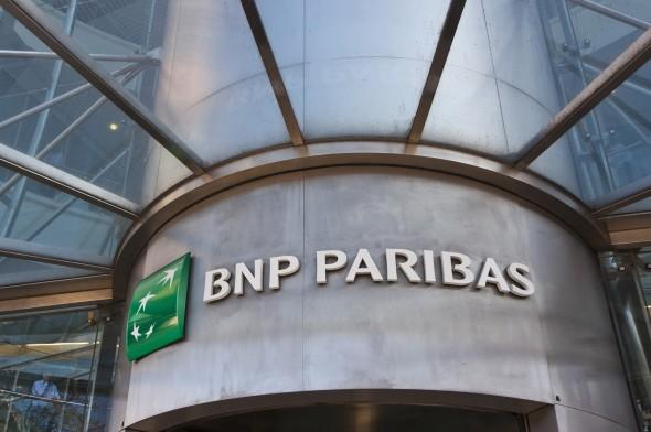 BNP_Paribas_