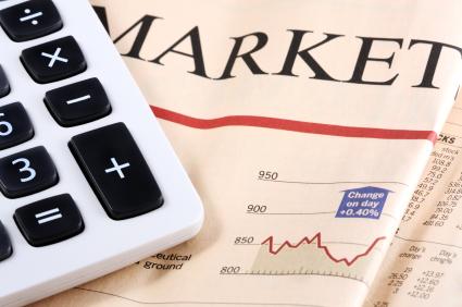 Market-News.jpg