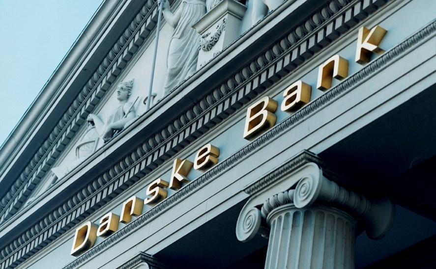 danskebank_press.jpg