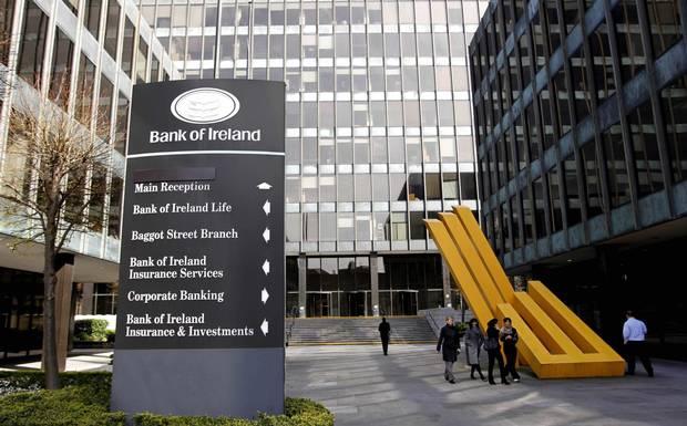 bank of ireland.JPG
