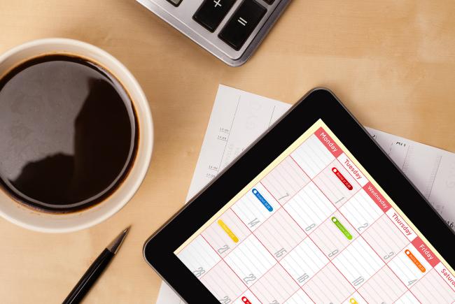 Family-Calendar.png