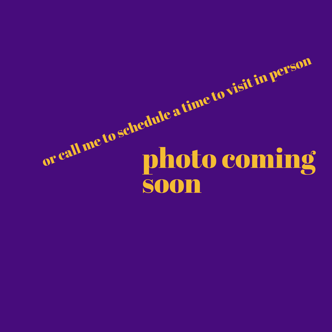 Photo Coming Soon (1).png