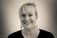 ChristieMcKay-Hofland - Studio Director