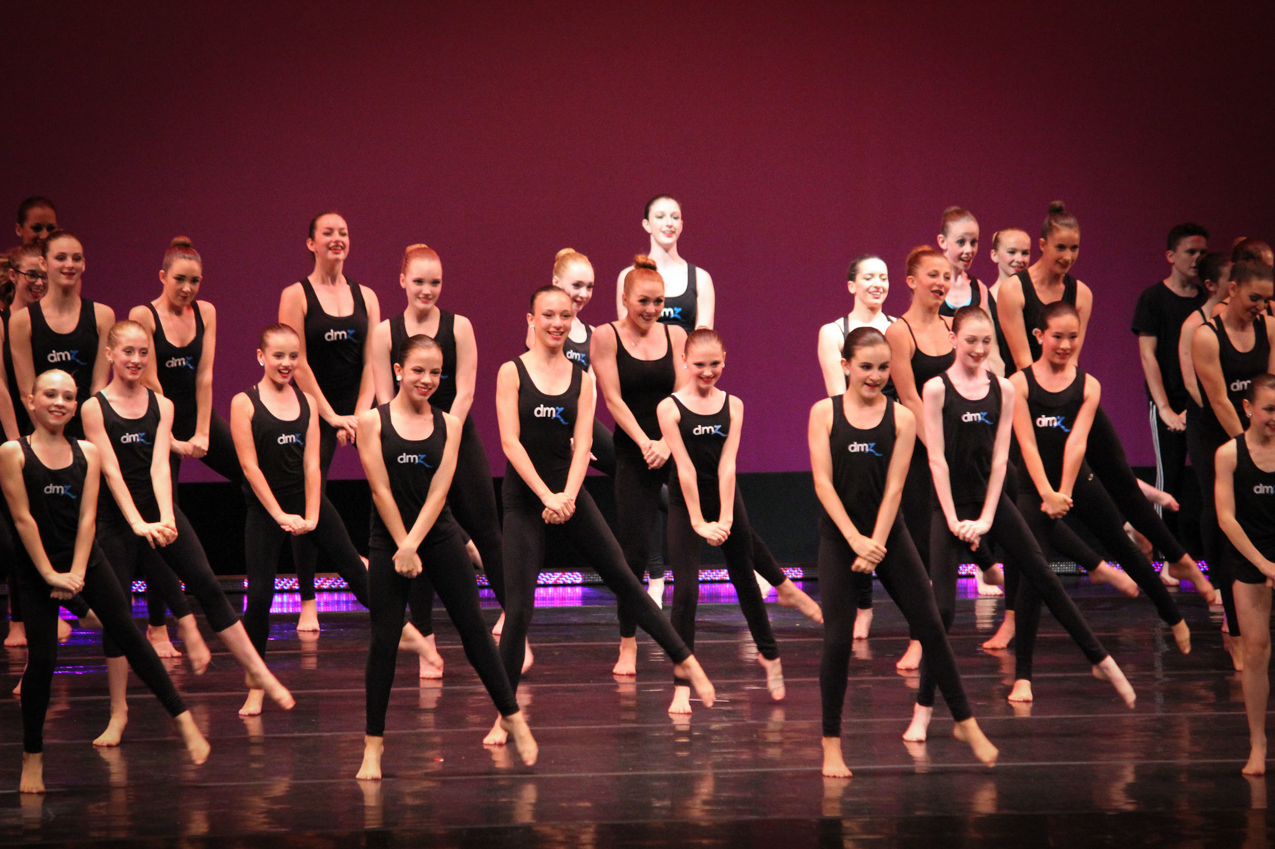 recital photo 1-4.jpg