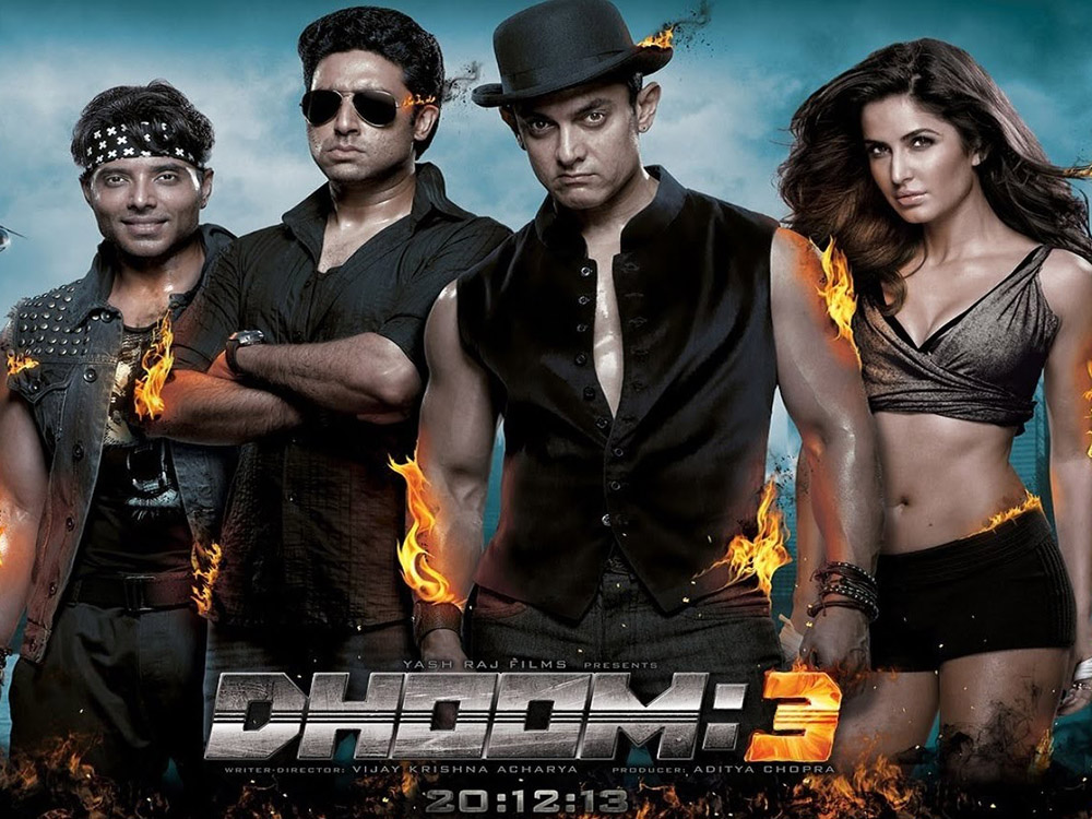 dhoom-3-indian-film.jpg