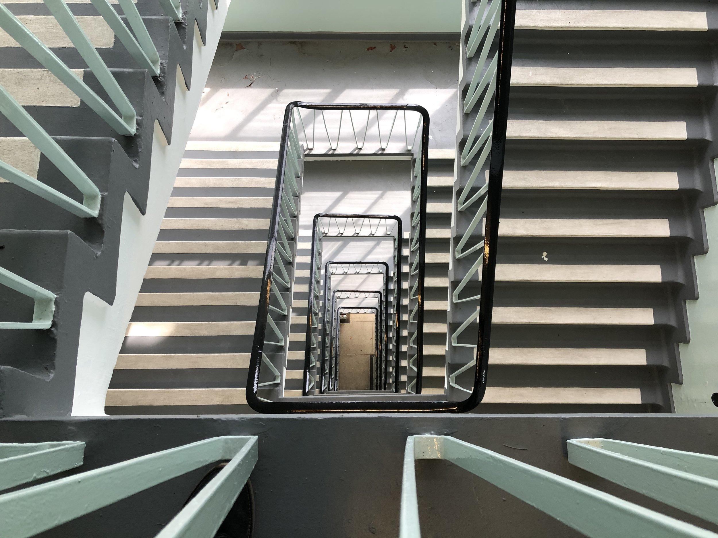 HH Stair 2 iphone.jpg