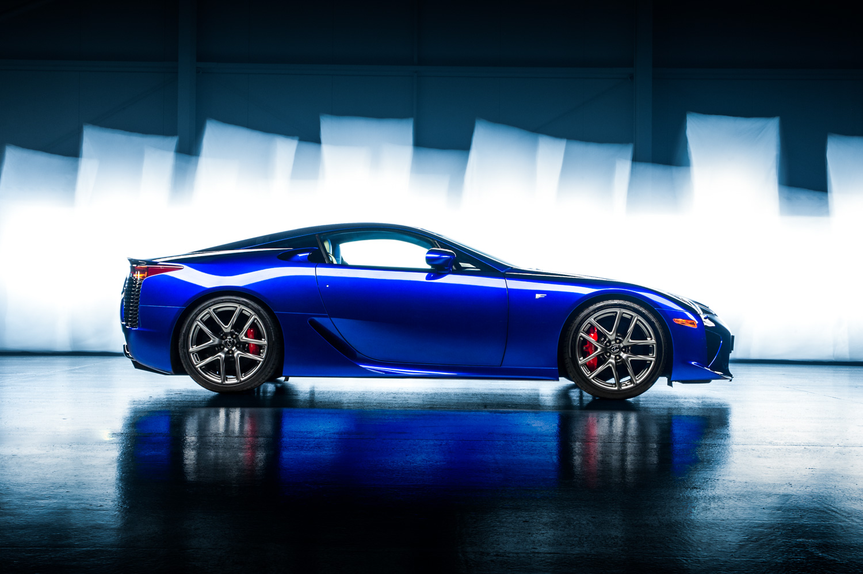 Jayson-Fong-Lexus-LFA.jpg