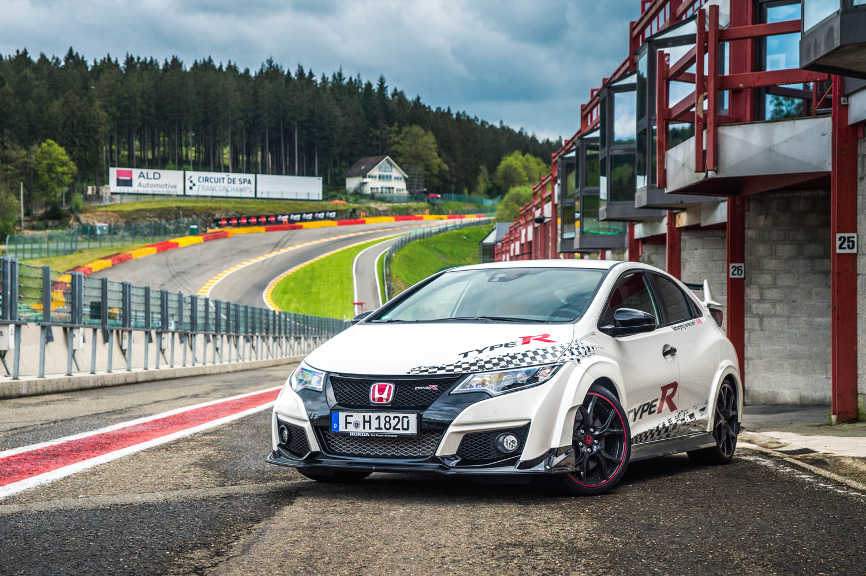 Jayson-Fong-Honda-Civic-TypeR-Benchmark-Spa.jpg