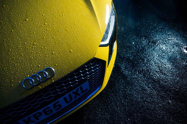 Jayson-Fong-Audi-R8-Headlight.jpg