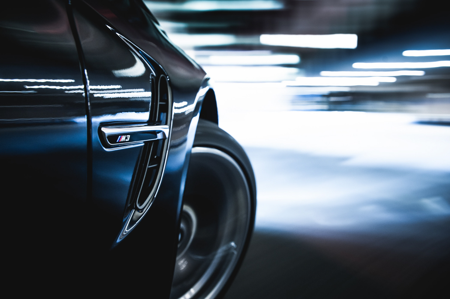 Jayson-Fong-Photography-BMW-M3-Detail.jpg
