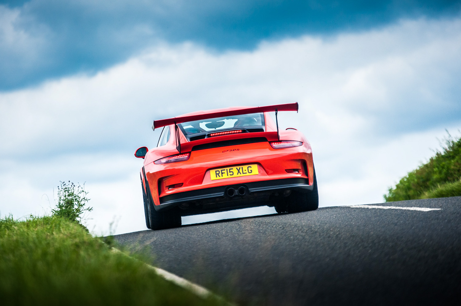 Jayson-Fong-Photography-Porsche-GT3RS-Rear.jpg
