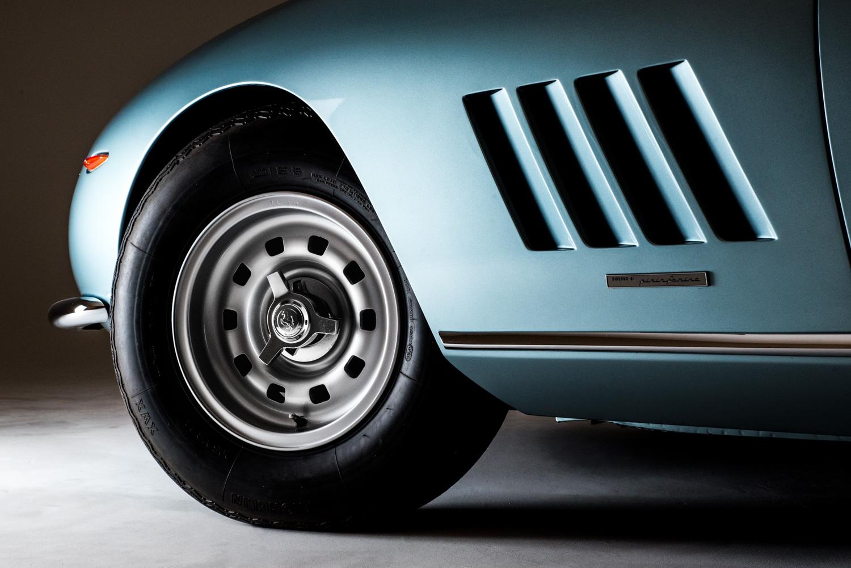 Jayson-Fong-Photography-Ferrari-275GTB4-Detail.jpg