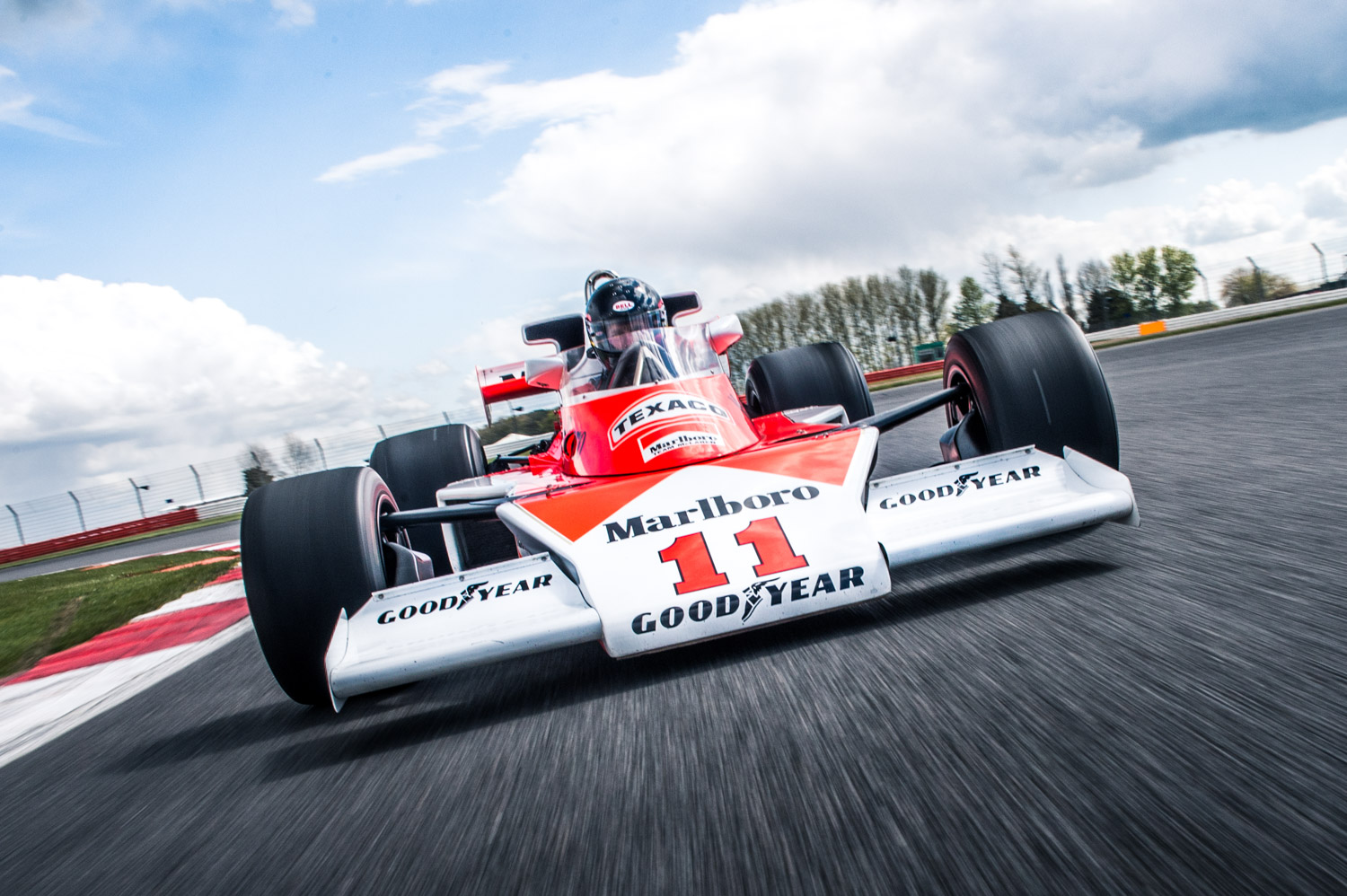 Jayson-Fong-Photography-Form-and-function-international-Mclaren-M23.jpg