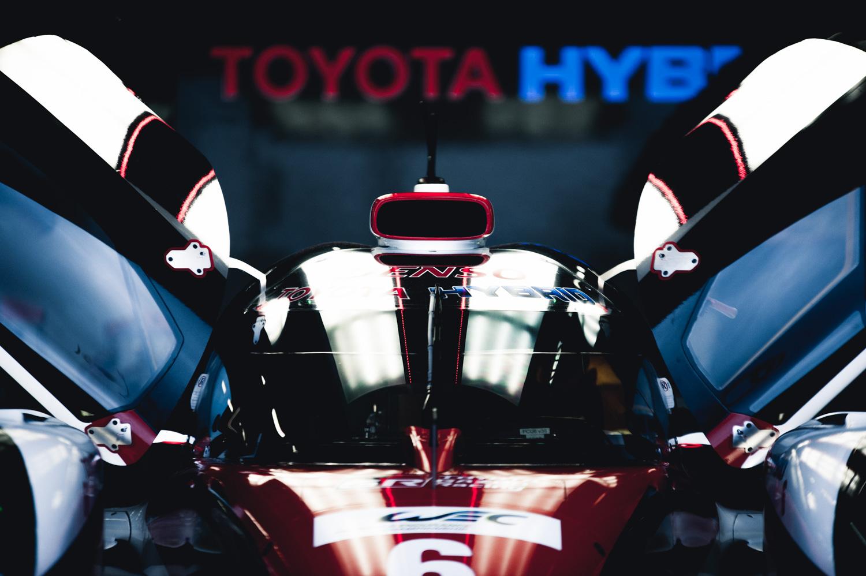 Jayson-Fong-Photography-Form-and-function-international-Toyota-Gazoo-TS050.jpg