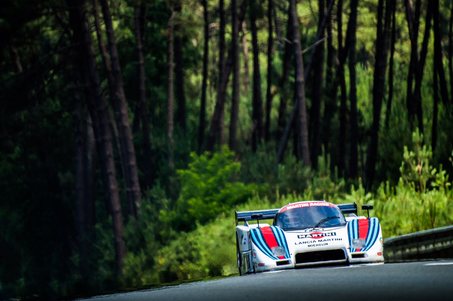 Jayson-Fong-Photography-Form-and-function-international-Lancia-LC2.jpg
