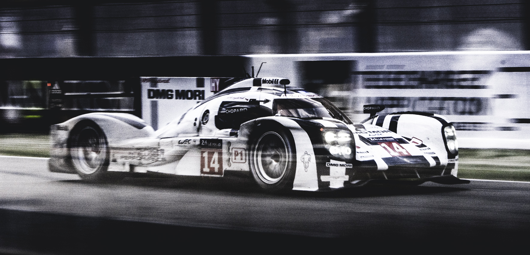 Jayson-Fong-Photography-Form-and-function-international-Porsche 919-LeMans.jpg