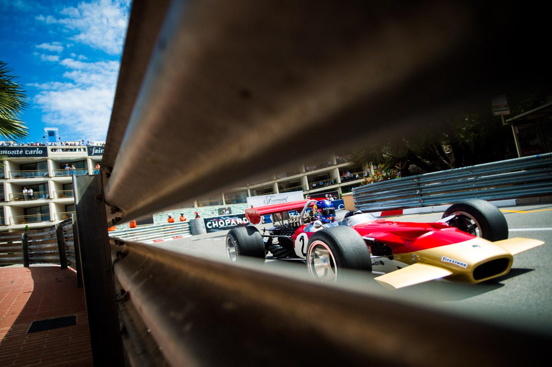 Jayson-Fong-Photography-Form-and-function-international-Lotus49-Monaco.jpg