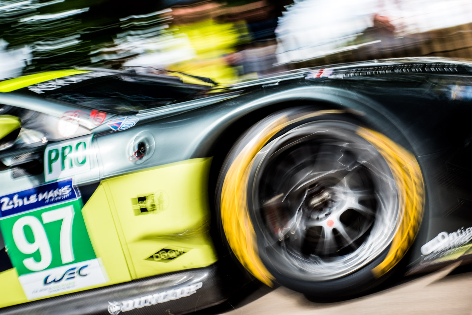 Jayson-Fong-Photography-Form-and-function-international-Aston-Martin-Racing-Vantage.jpg