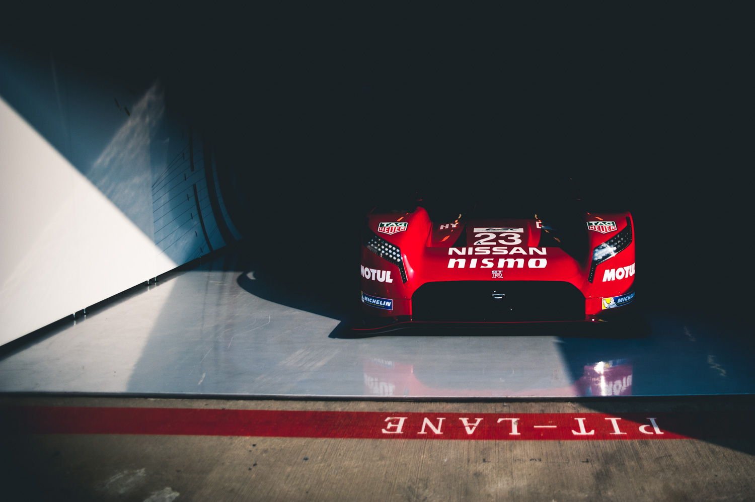 Jayson-Fong-Photography-Form-and-function-international-Nismo-GTR-Le-Mans.jpg