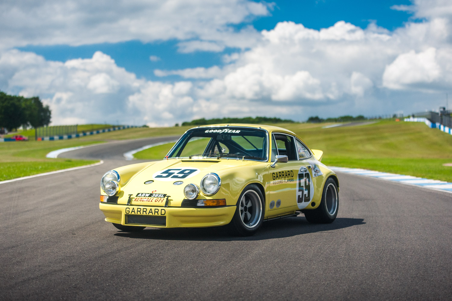 Jayson-Fong-Photography-Form-and-function-international-Brumos-Porsche-RSR.jpg