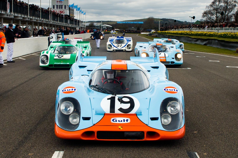 Jayson-Fong-Photography-Form-and-function-international-Porsche-917K-Goodwood.jpg
