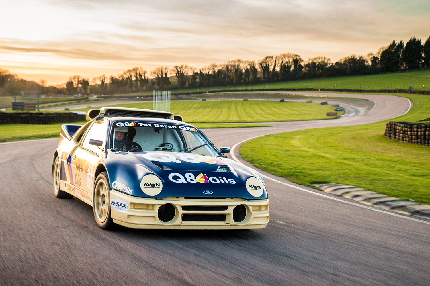 Jayson-Fong-Photography-Form-and-function-international-Ford-RS200.jpg