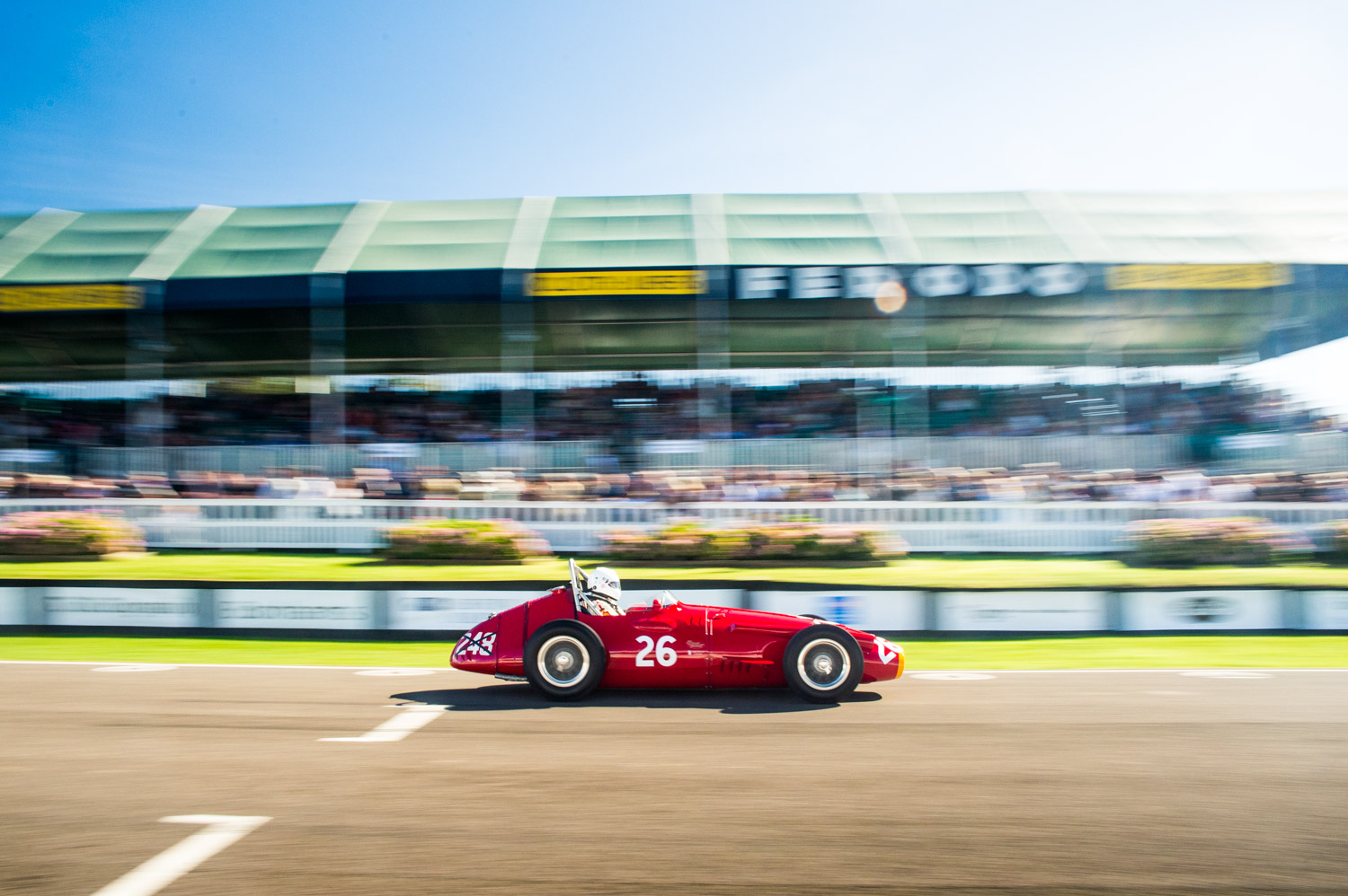Jayson-Fong-Photography-Form-and-function-international-Goodwood-Revival.jpg