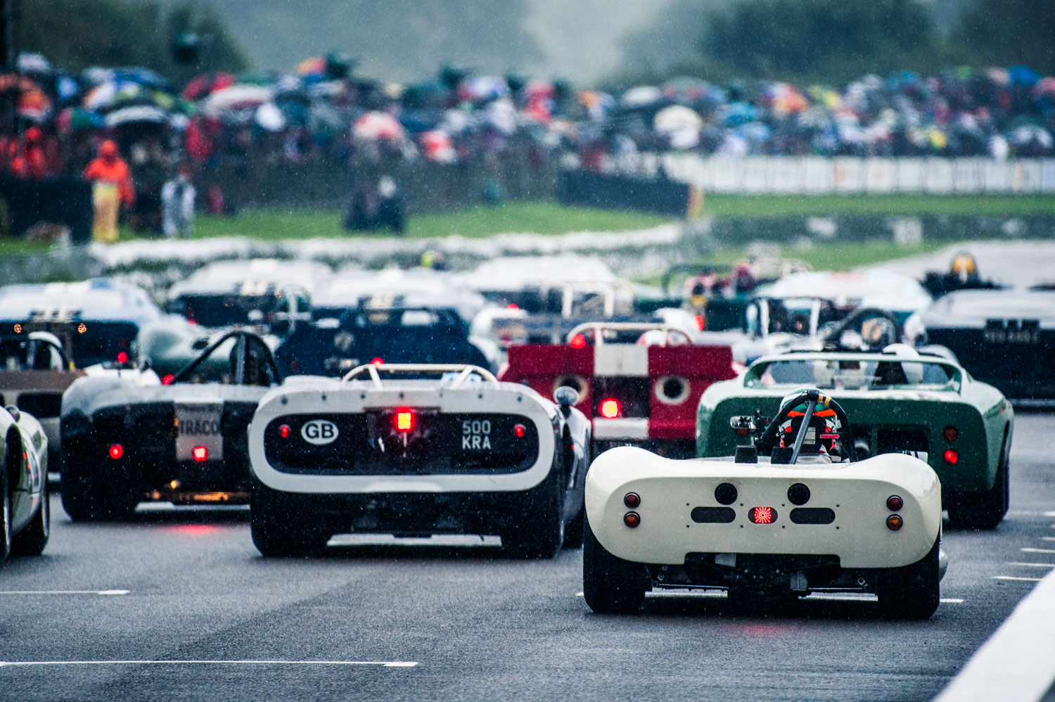 Jayson-Fong-Photography-Form-and-function-international-Sports-Cars-Goodwood-Revival.jpg
