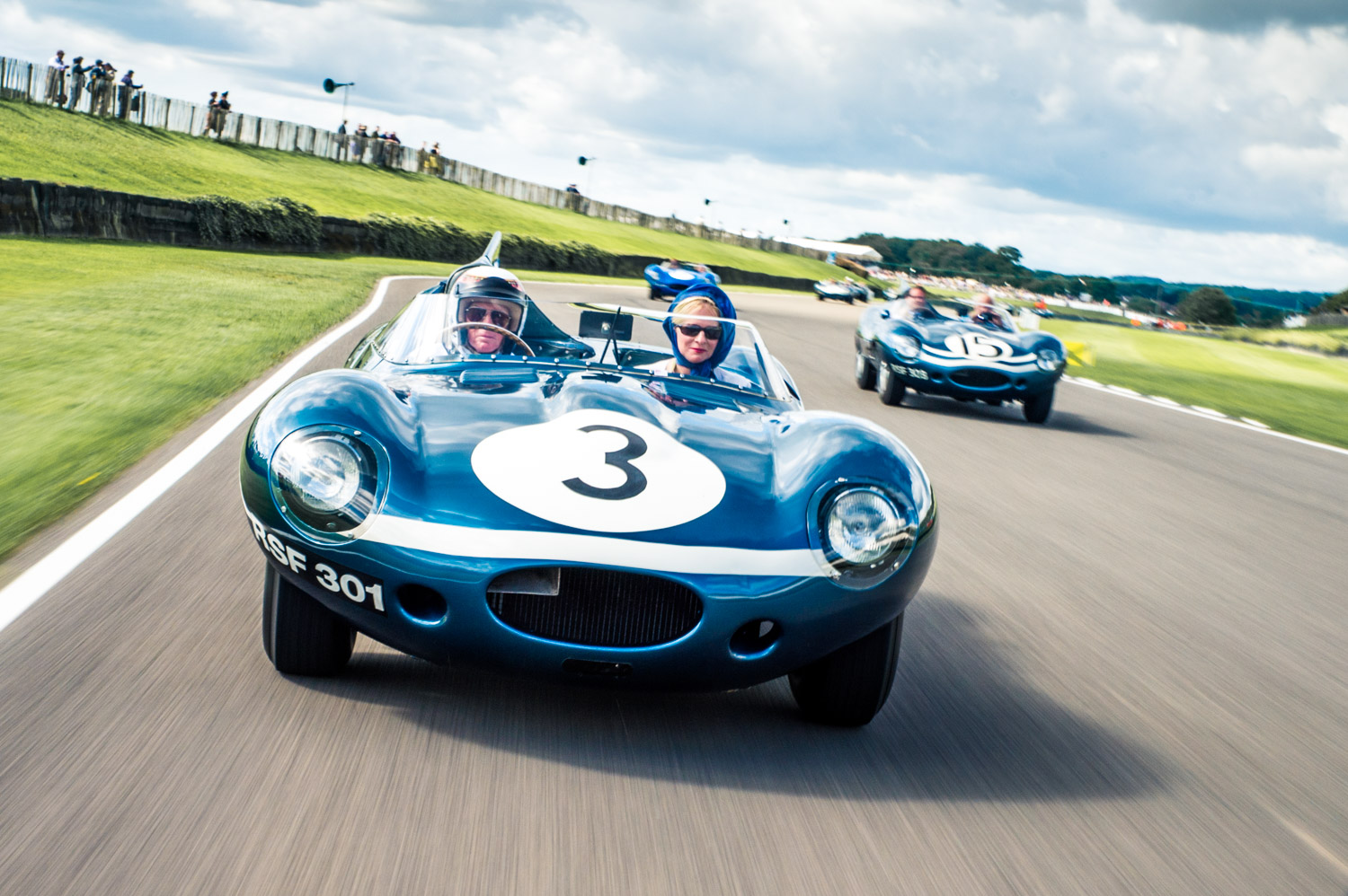 Jayson-Fong-Photography-Form-and-function-international-Jaguar-Dtype-Goodwood.jpg