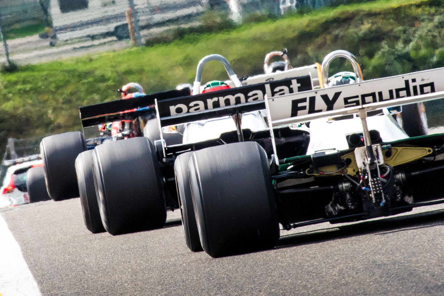 Jayson-Fong-Photography-Form-and-function-international-Masters-F1-Historic.jpg