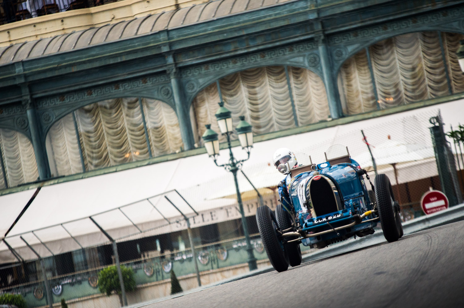 Jayson-Fong-Photography-Form-and-function-international-Bugatti-monaco.jpg