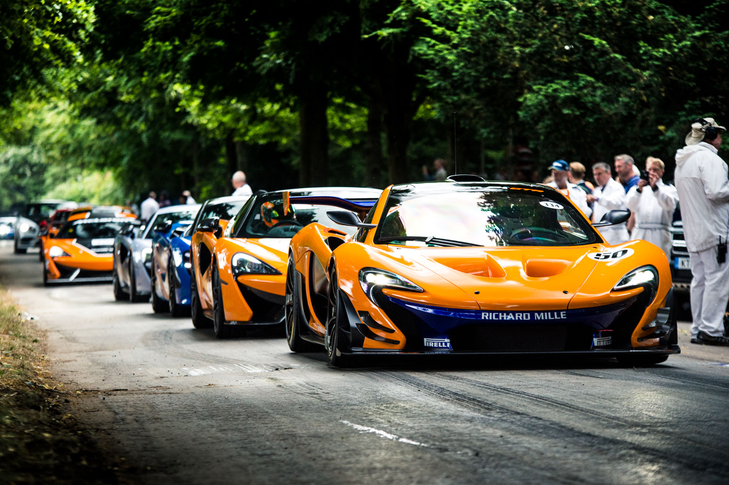 Jayson-Fong-Photography-Form-and-function-international-Mclaren-Group-2.jpg
